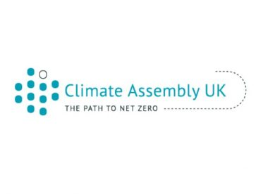 Tell the Climate Assembly what your group thinks about their recommendations