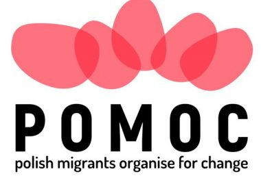 Polish Migrants Organise for Change (POMOC)