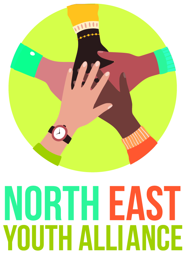 The North East Youth Alliance (NEYA)