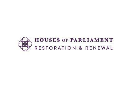 Restoration and Renewal